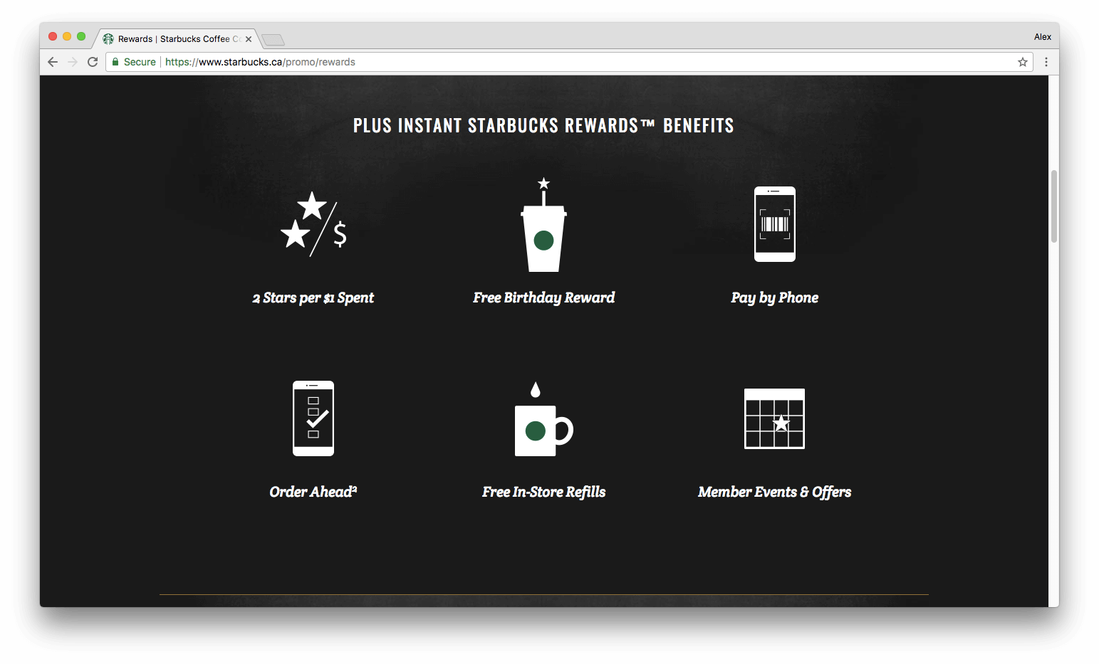 best-mobile-experiences-starbucks-desktop.png