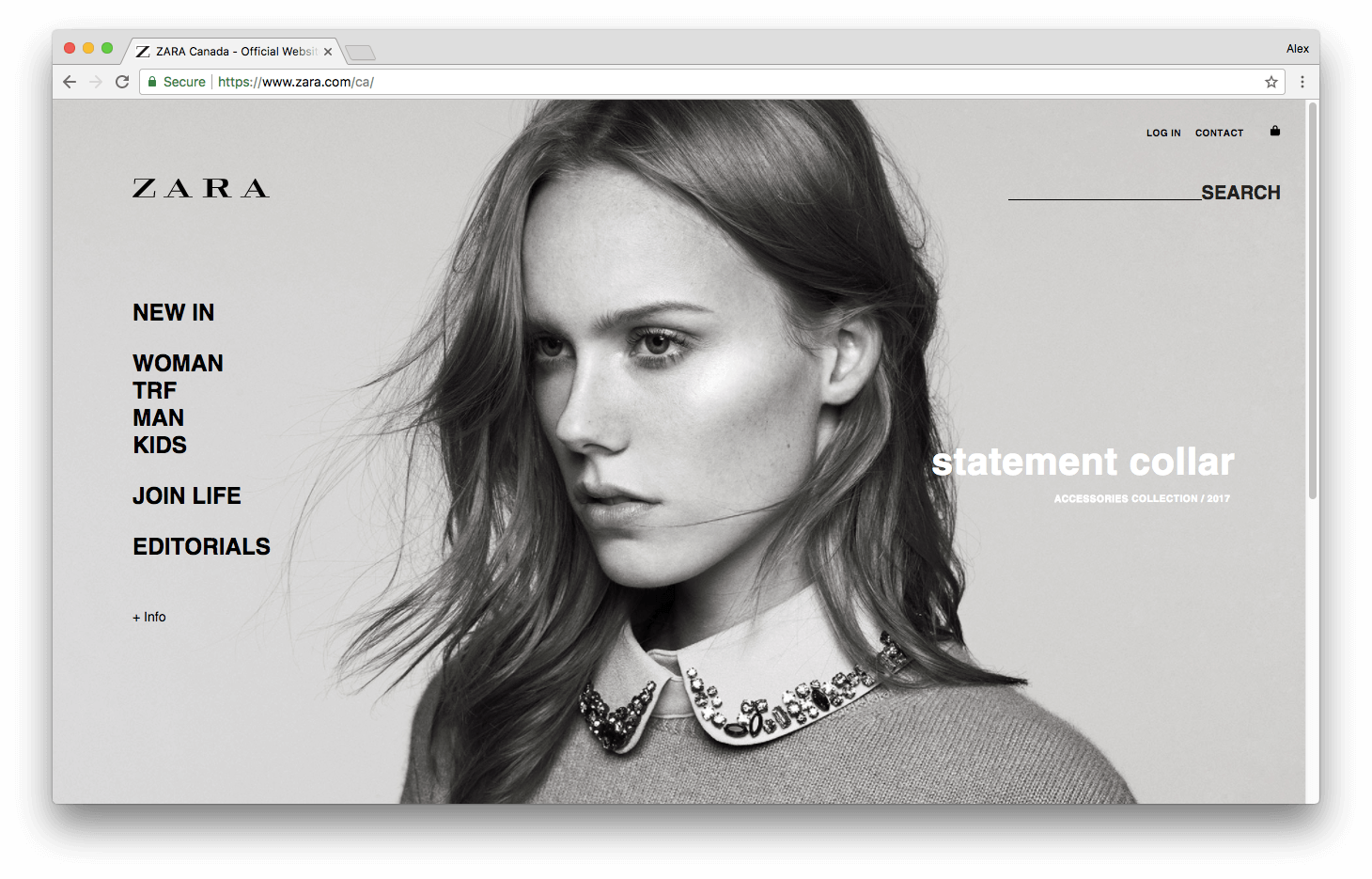 best-mobile-experiences-zara-desktop.png
