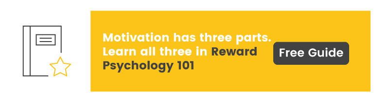 Learn what makes referral programs so motivational in Reward Psychology 101