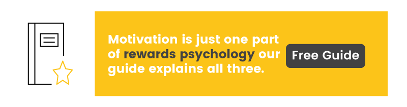 Check out the free guide to rewards psychology