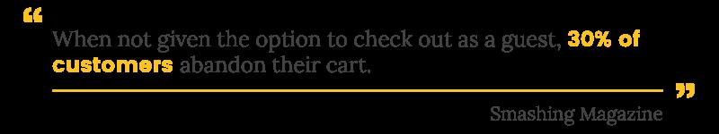convert-to-buyers-smashingmagazine-quote.png