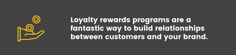 increase customer lifetime value build relationships