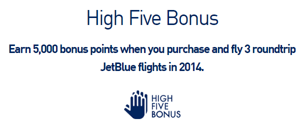jetblue airline rewards badges