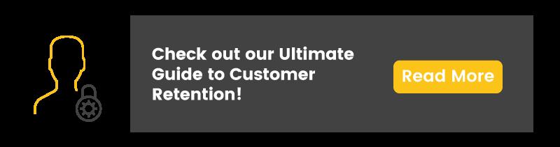 jetblue airline rewards ultimate guide to customer retention CTA