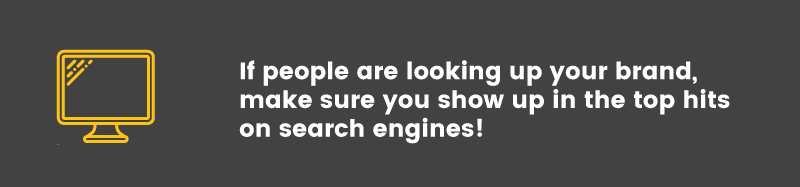 site traffic search engines