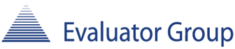 Evaluator_Group_Research_Logo
