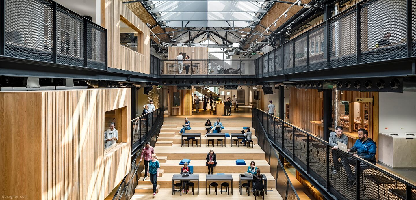 Airbnb_Headquarters_in_Dublin_02_gallery