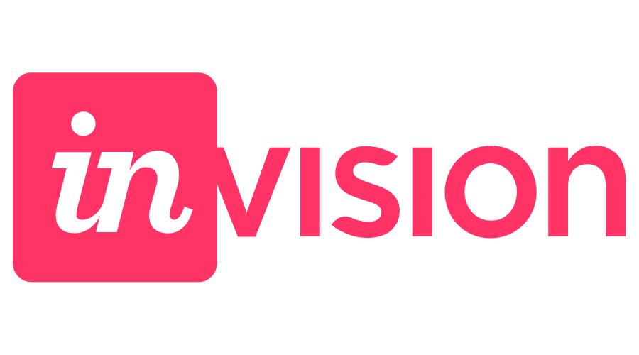 invision-logo-vector