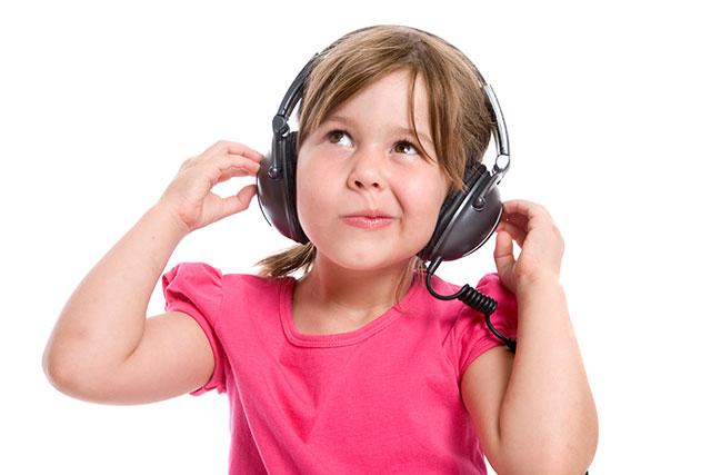 Kids-Hearing-Tests-Are-Fun-1