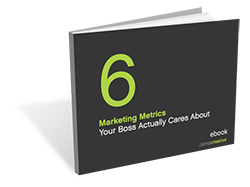 6-Marketing-Metrics-Ebook-Icon