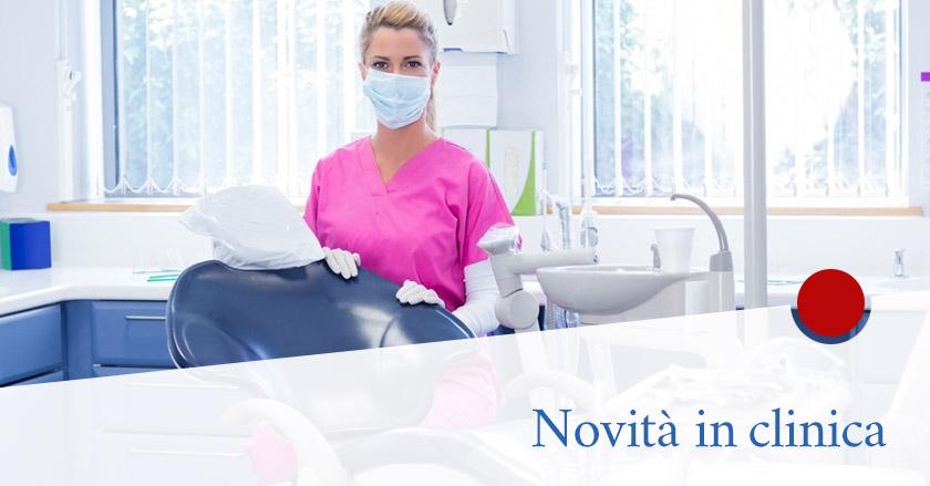 Nuove tecniche di implantologia: cosa devi aspettarti
