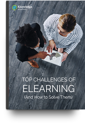 Top eLearning Challenges and How To Solve Them
