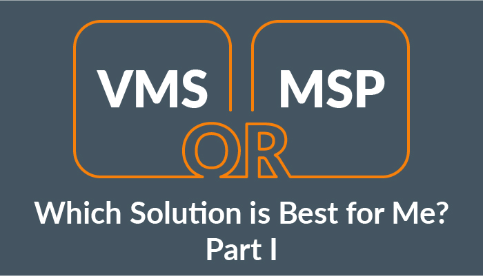 VMSorMSP