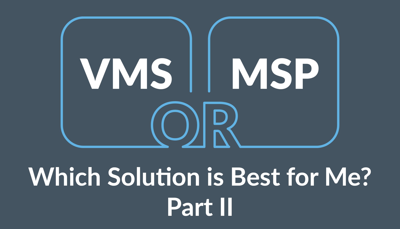 VMSorMSP2-01