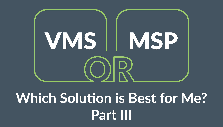 VMSorMSPpart3-01