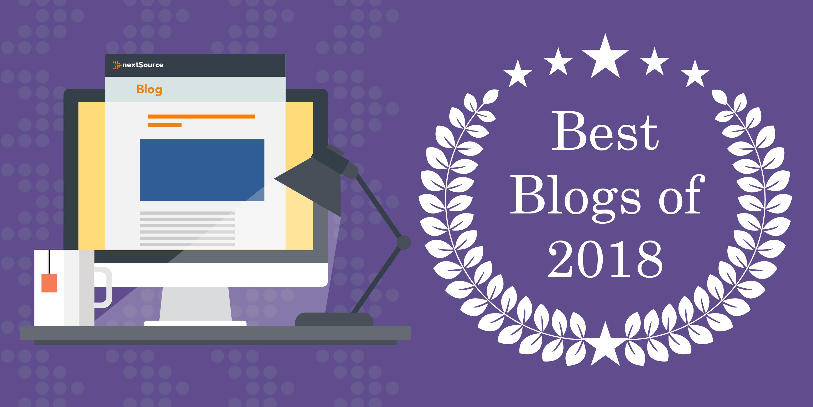 bestof2018_blog