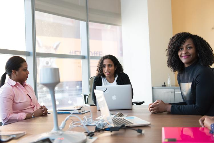 business_diversity