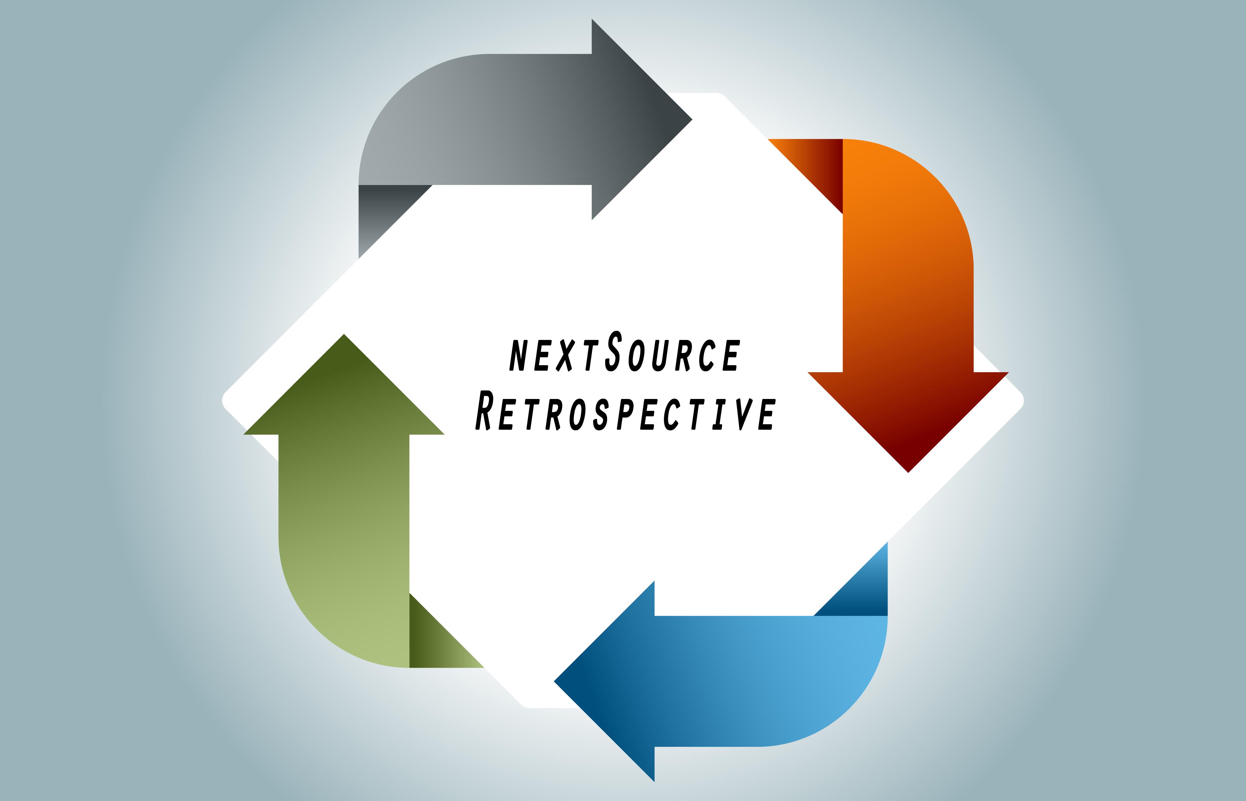 retrospective-02