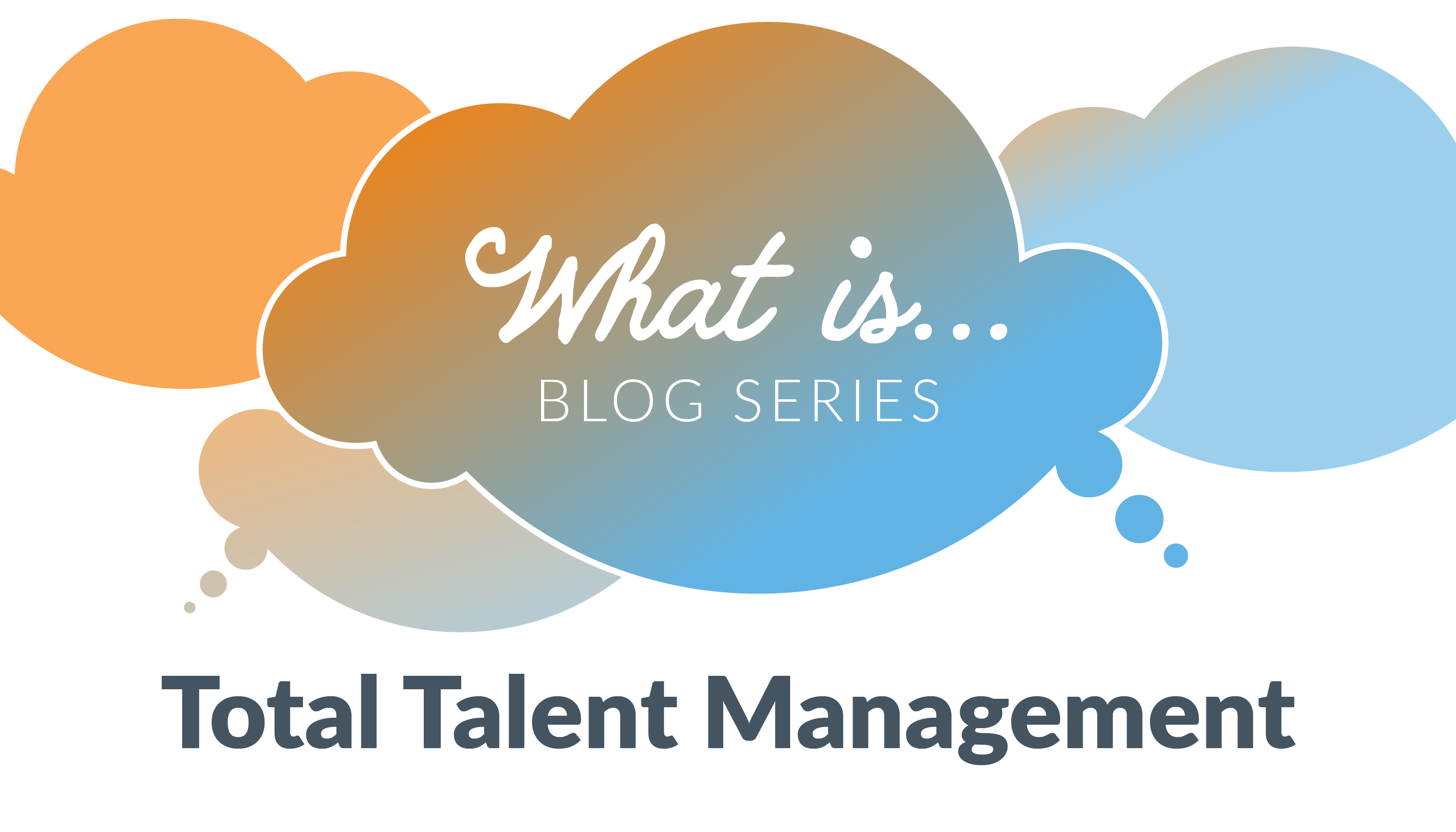 what is total talent management