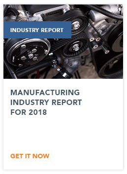 manufacturing_industry_report