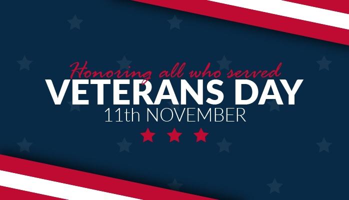VeteransLI