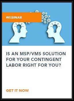 MSP_VMS%20webinar%20recording.png