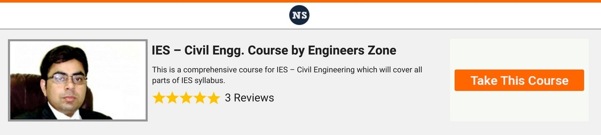 Best Strategy to prepare for IES Civil Engineering | NeoStencil