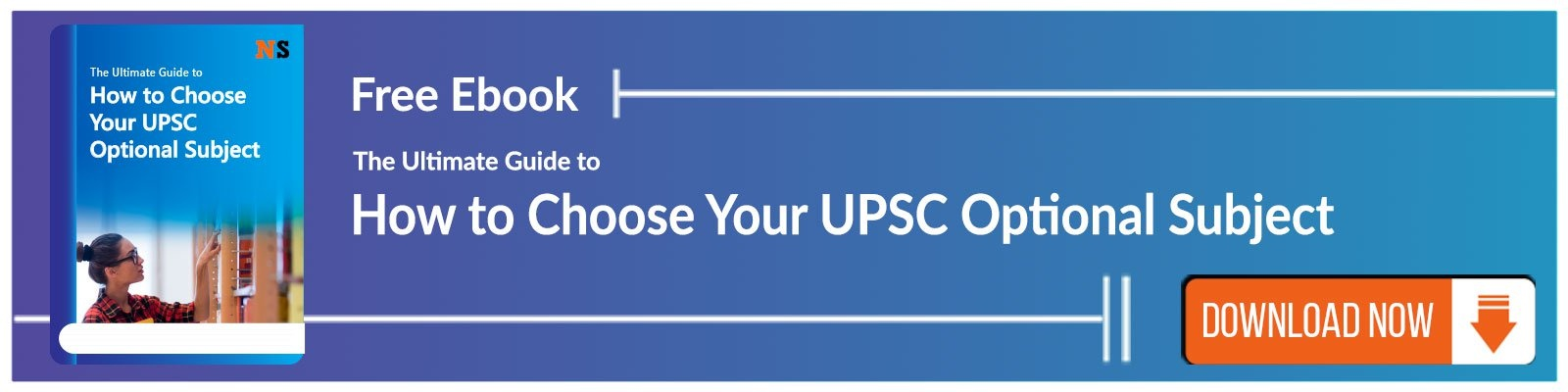How-to-choose-UPSC-Optional-Subject