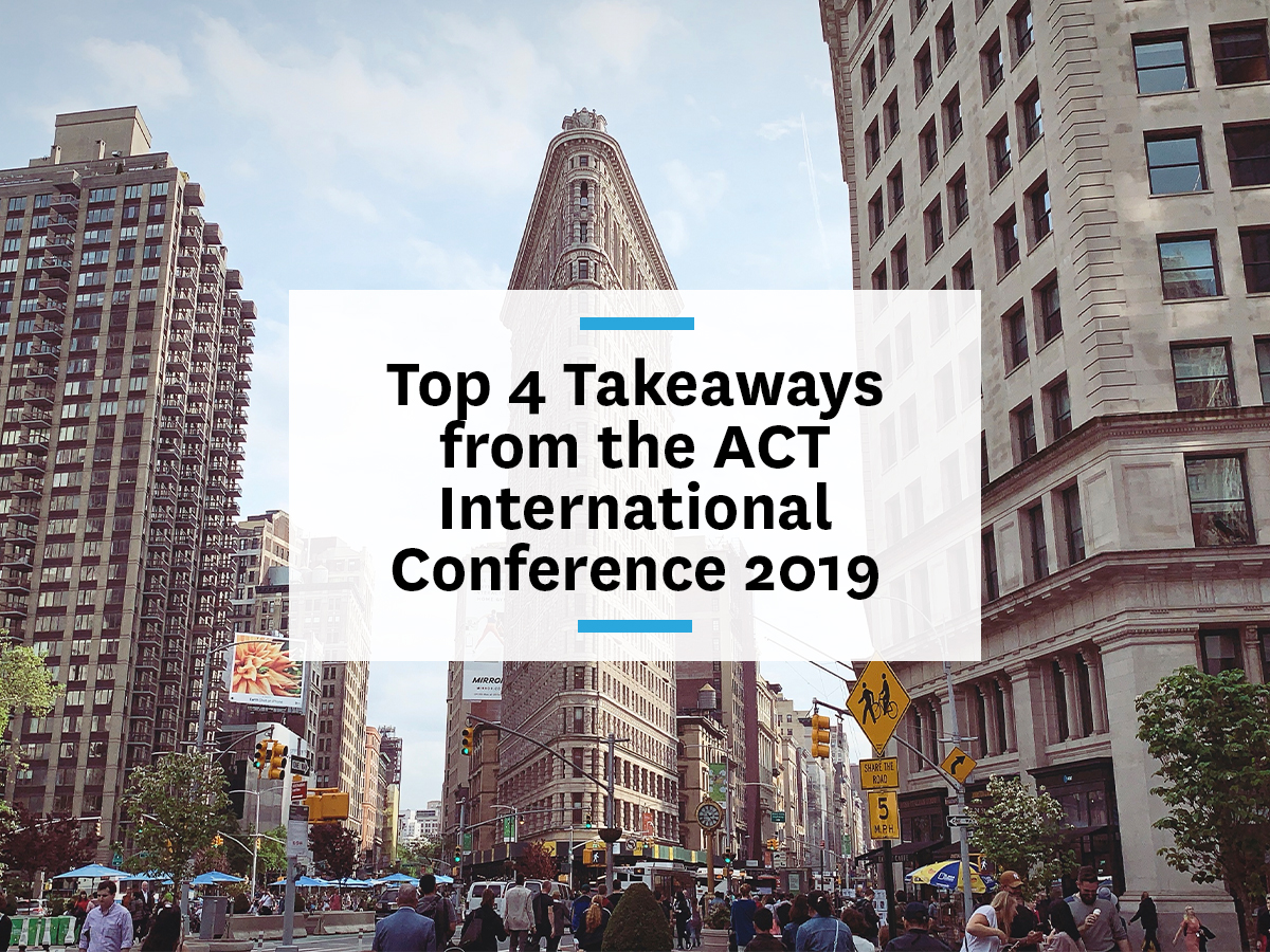 ACT-international-conference-new-york-city-what-transitscreen-learned