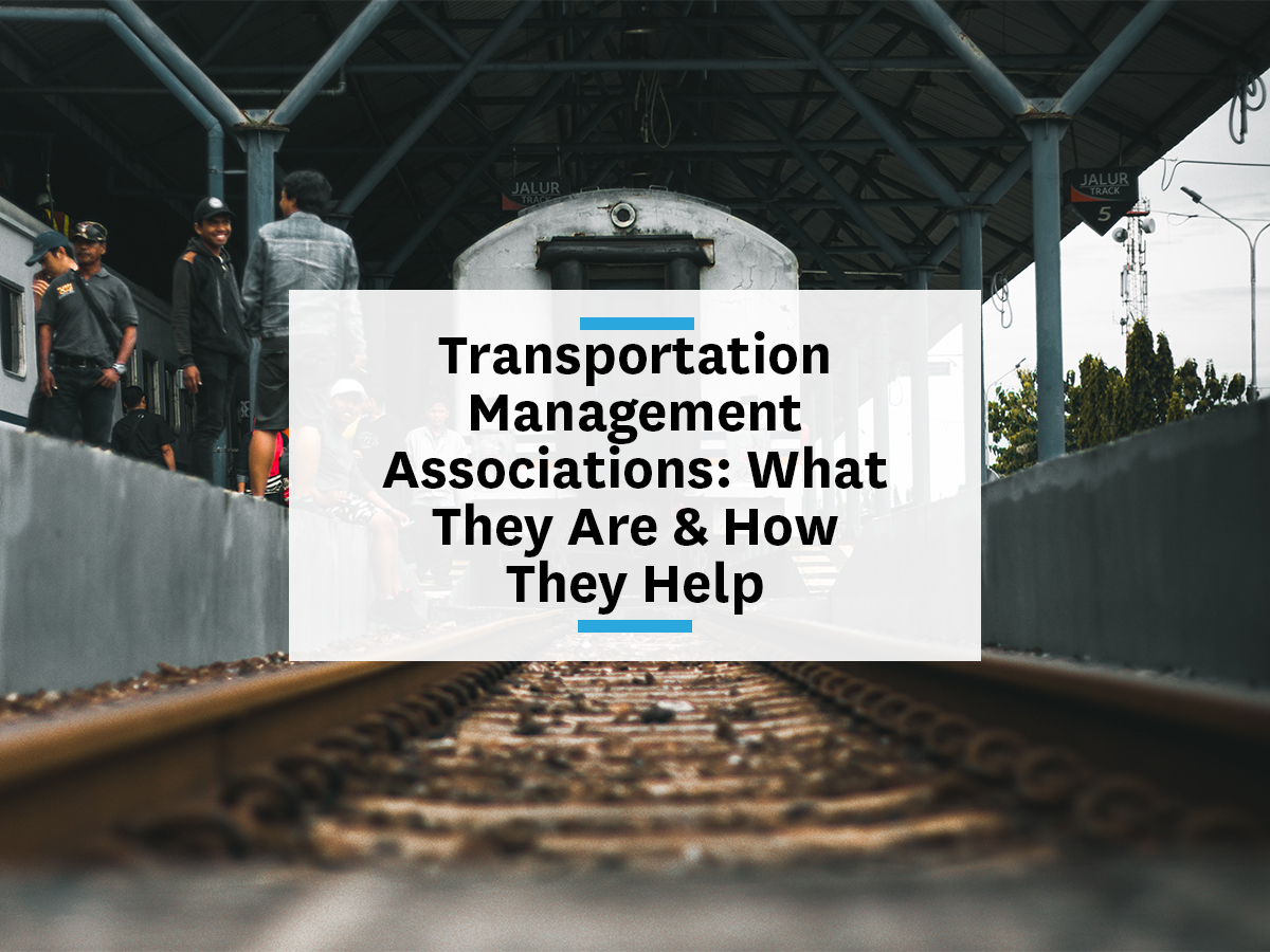 tmas transit management companies employee retention requirements complying with city laws