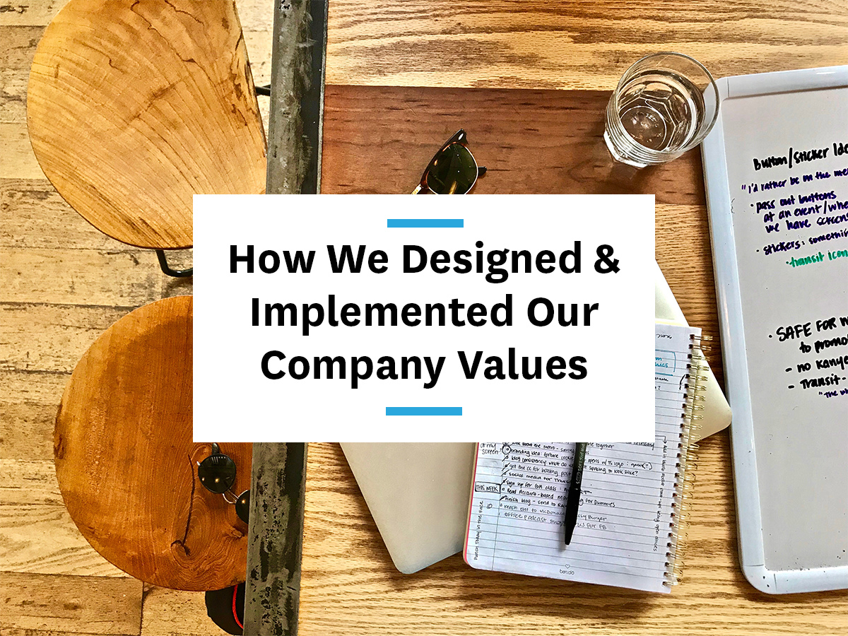 creating-company-values-for-your-employees-support-your-staff