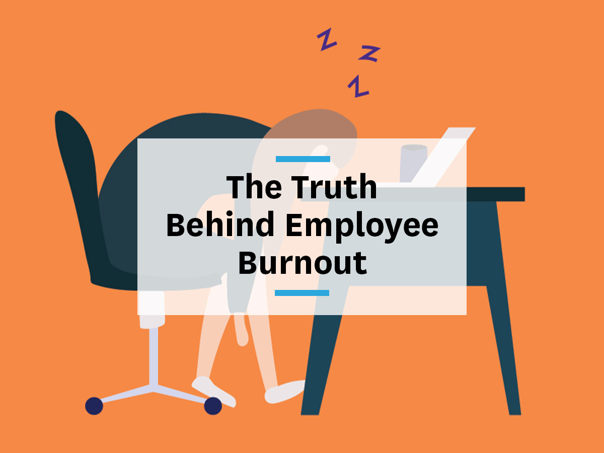 employee-burnout-flexible-work-hours-why-employees-quit-retainment