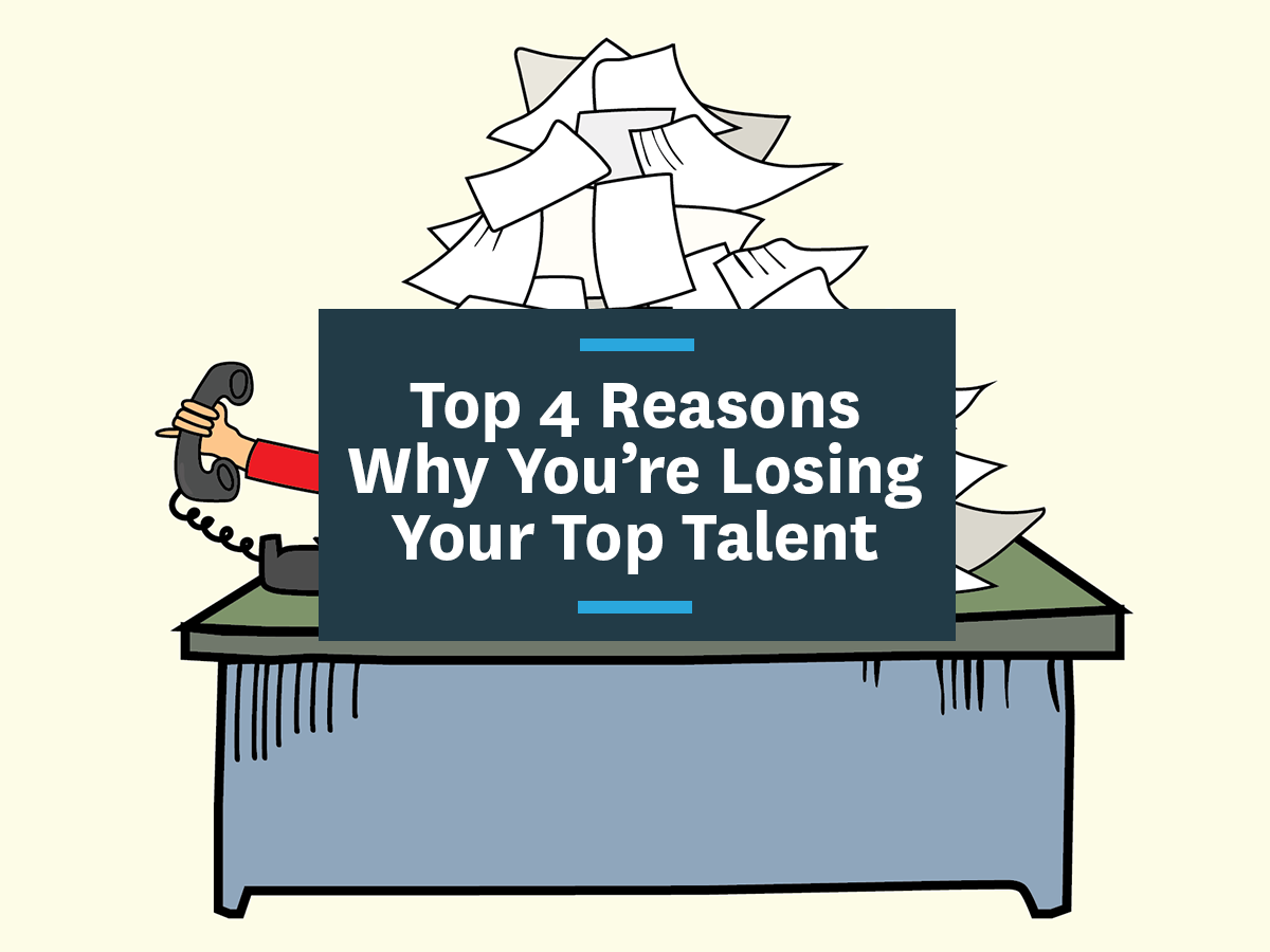 why-are-you-losing-talent-how-to-retain-top-talet-what-employees-care-about