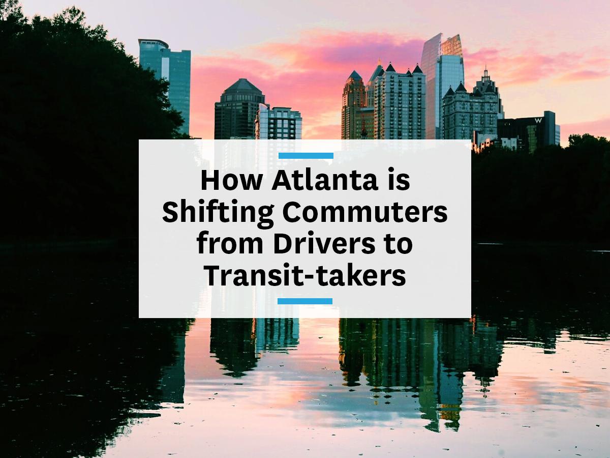 atlanta-tdm-strategy-transportation-demand-management-requirements-for-companies