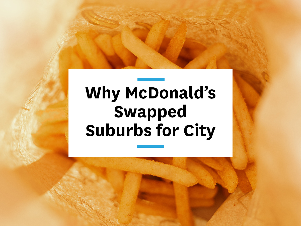 mcdonalds-moving-to-the-city-downtown-chicago-transportation-demand-employee-satisfaction-tool-support-your-team-at-work