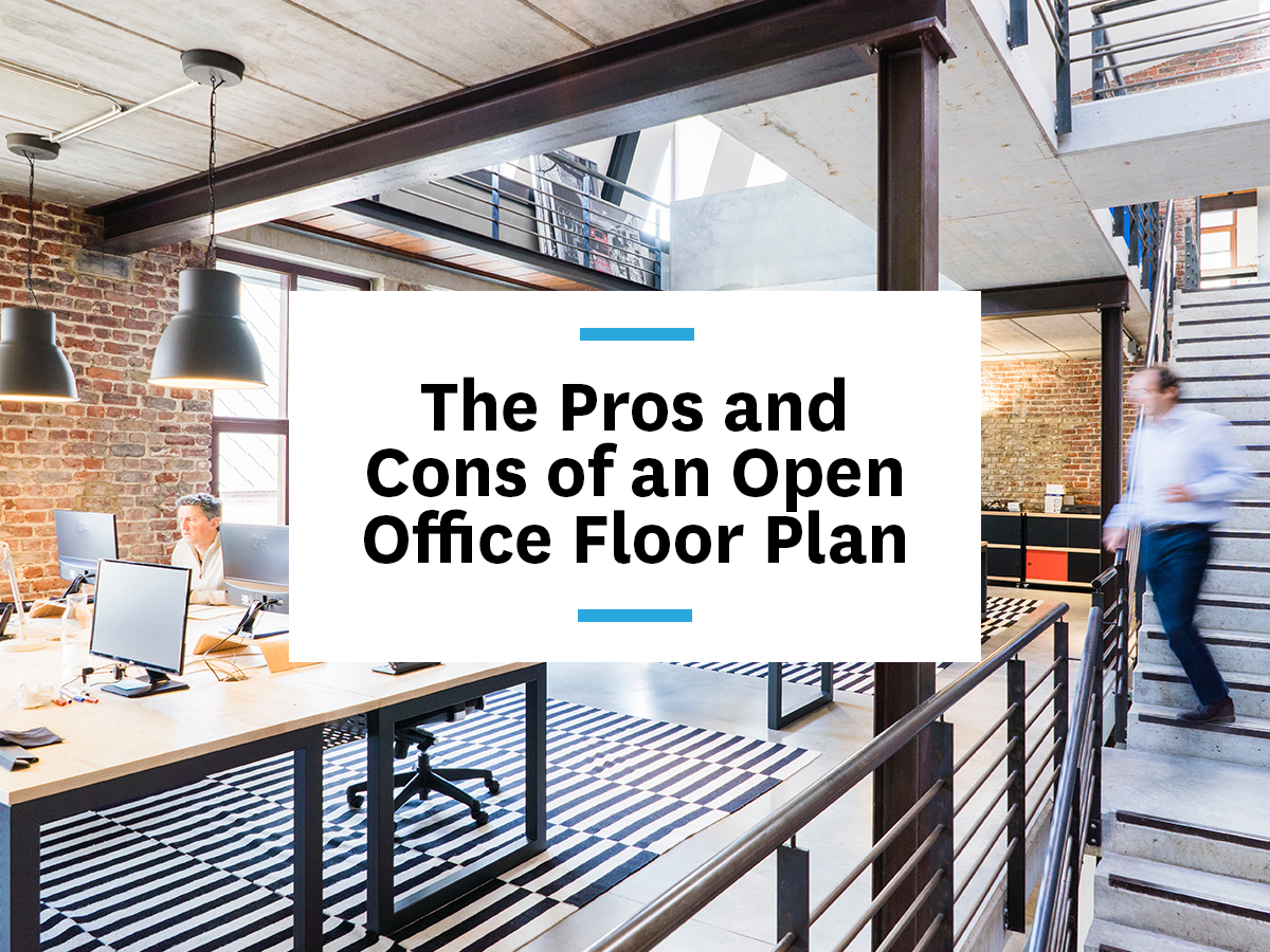 pros-and-cons-open-office-floor-plans-how-to-make-them-better