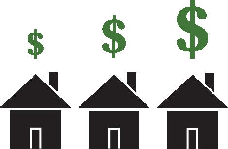 national-landing-arlington-va-housing-market-amazon-impact-rent-homebuyers-traffic-TOD-public-transportation-real-estate