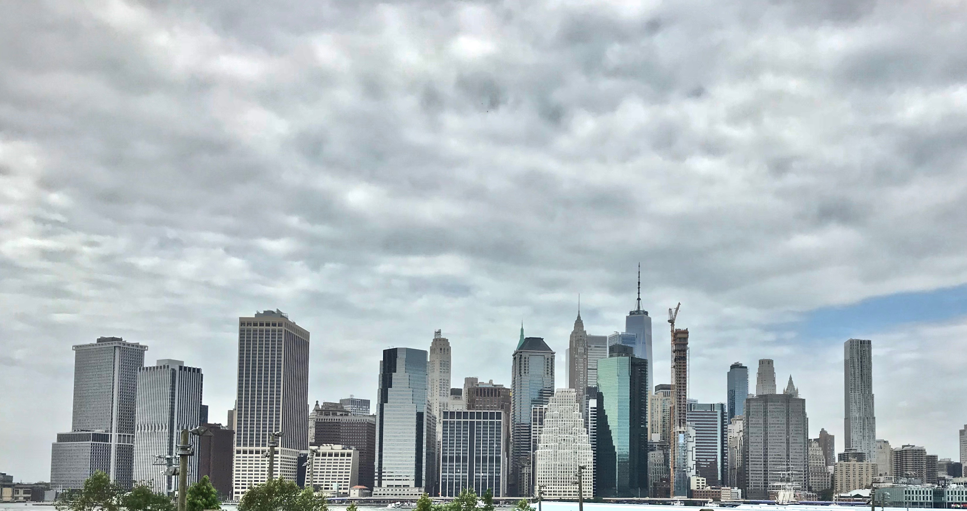 new-york-affordable-housing-hq2-amazon-