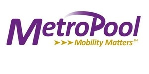 Image result for metropool logo