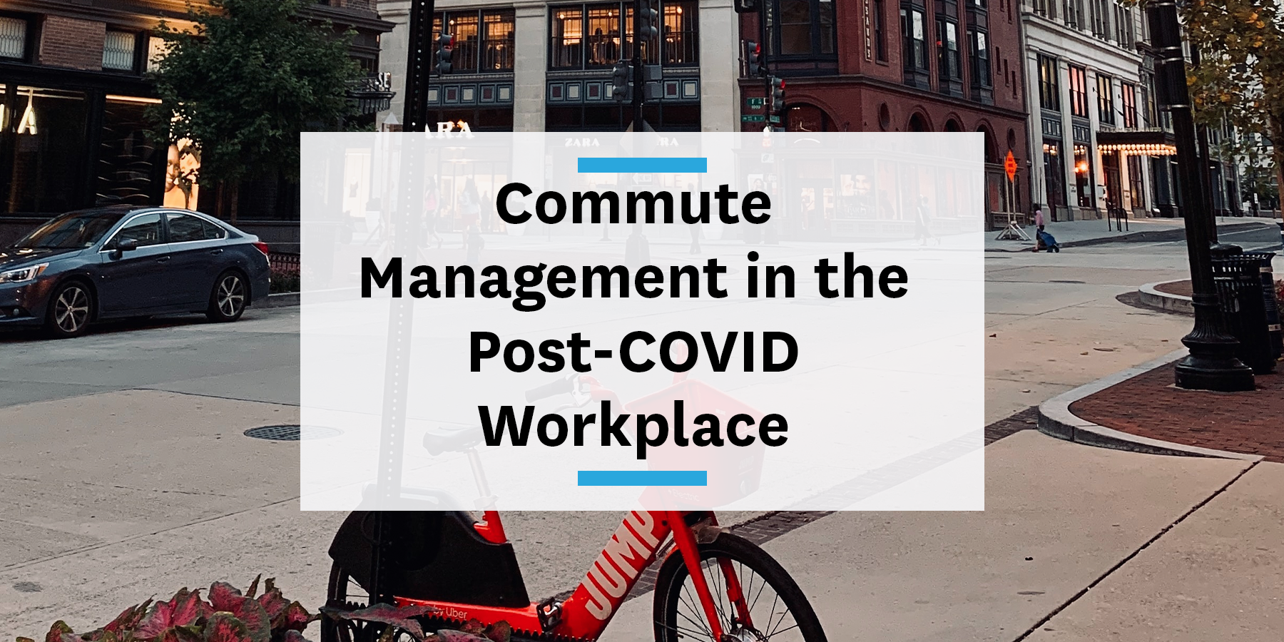 commute-managemet-in-the-post-covid-workplace