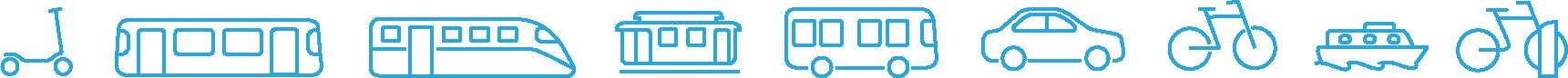 TS transit icons@300x