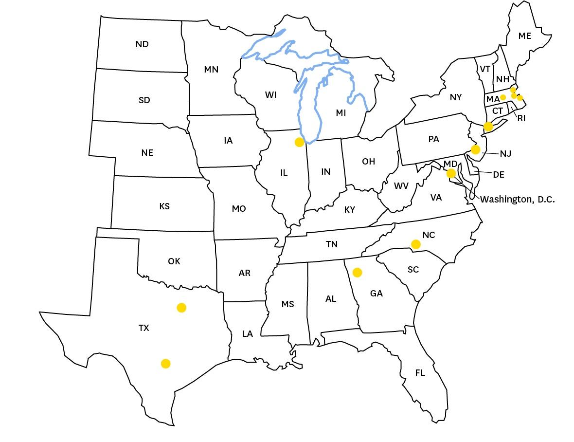 map-of-cities-ofo-bikeshare-left