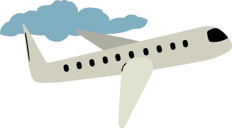 airplane@300x