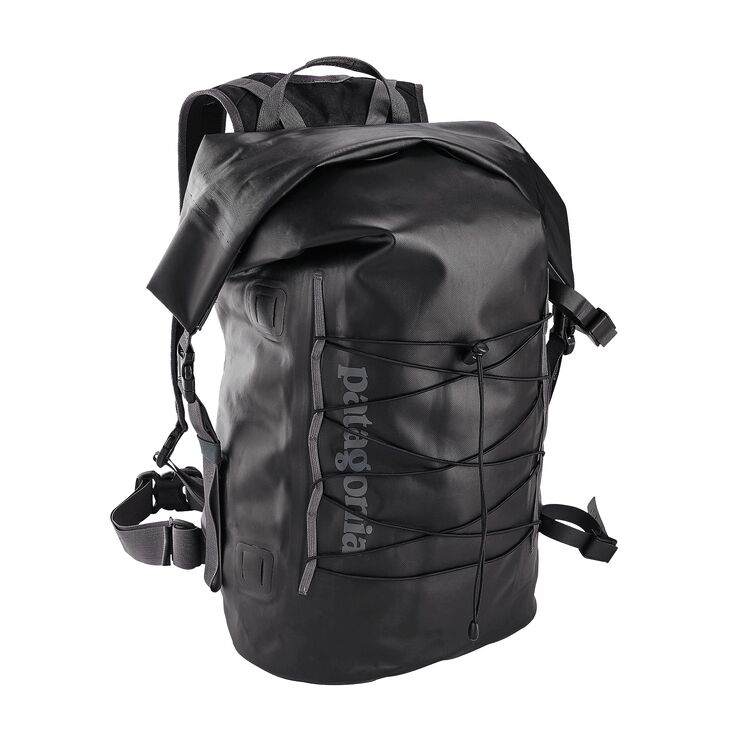 Commuter gift guide backpack