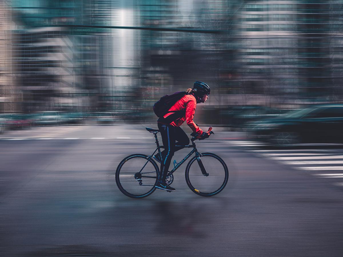 bike to work2019_4X3ratio
