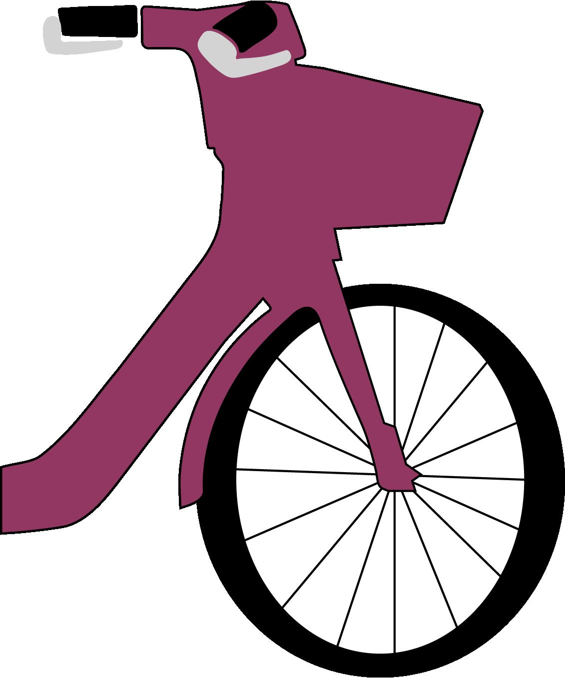 bikeshare to encourage bike commute post-covid