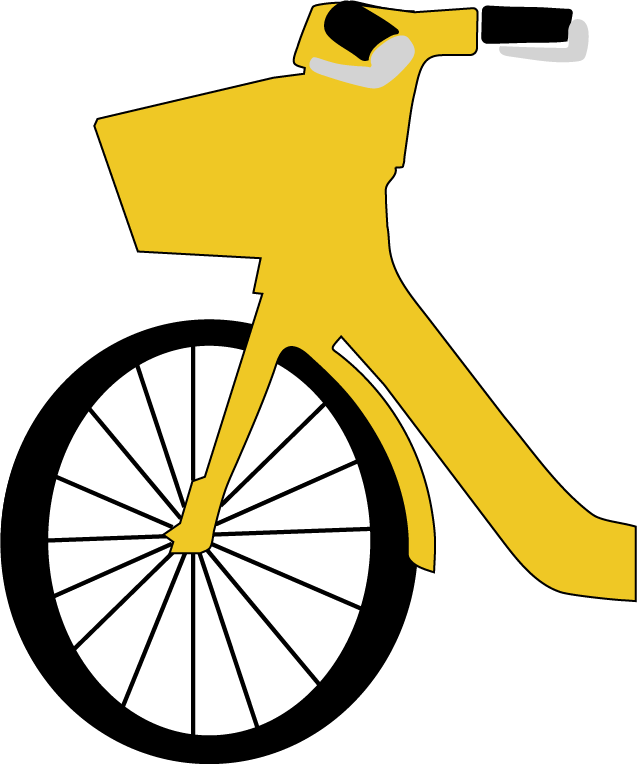 bike_yellow