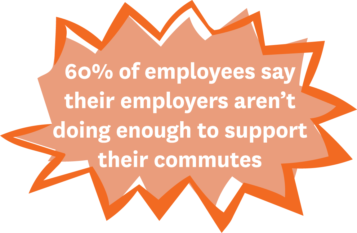 commuter benefits quote@300x