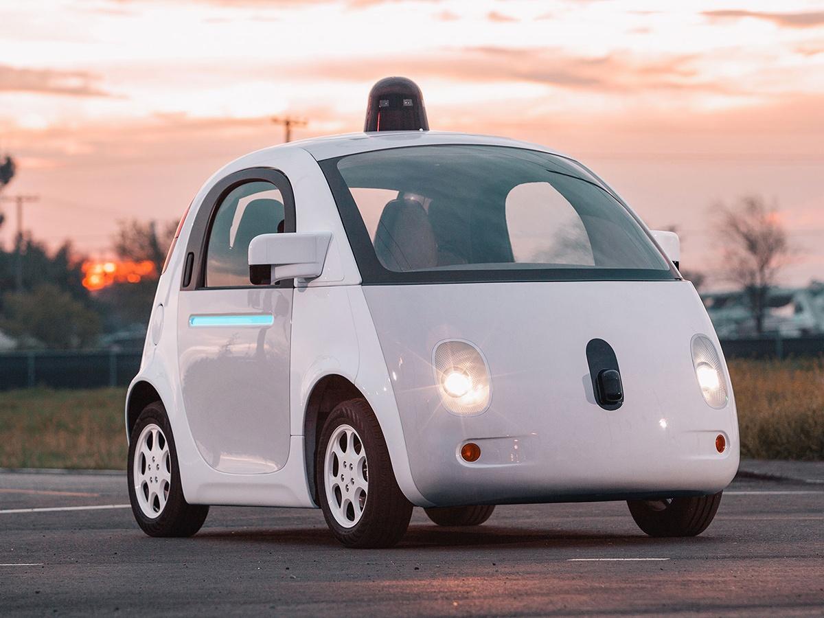 driverless-car-autonomous-self-driving-public-benefits-concerns-safety-cost-design-implementation