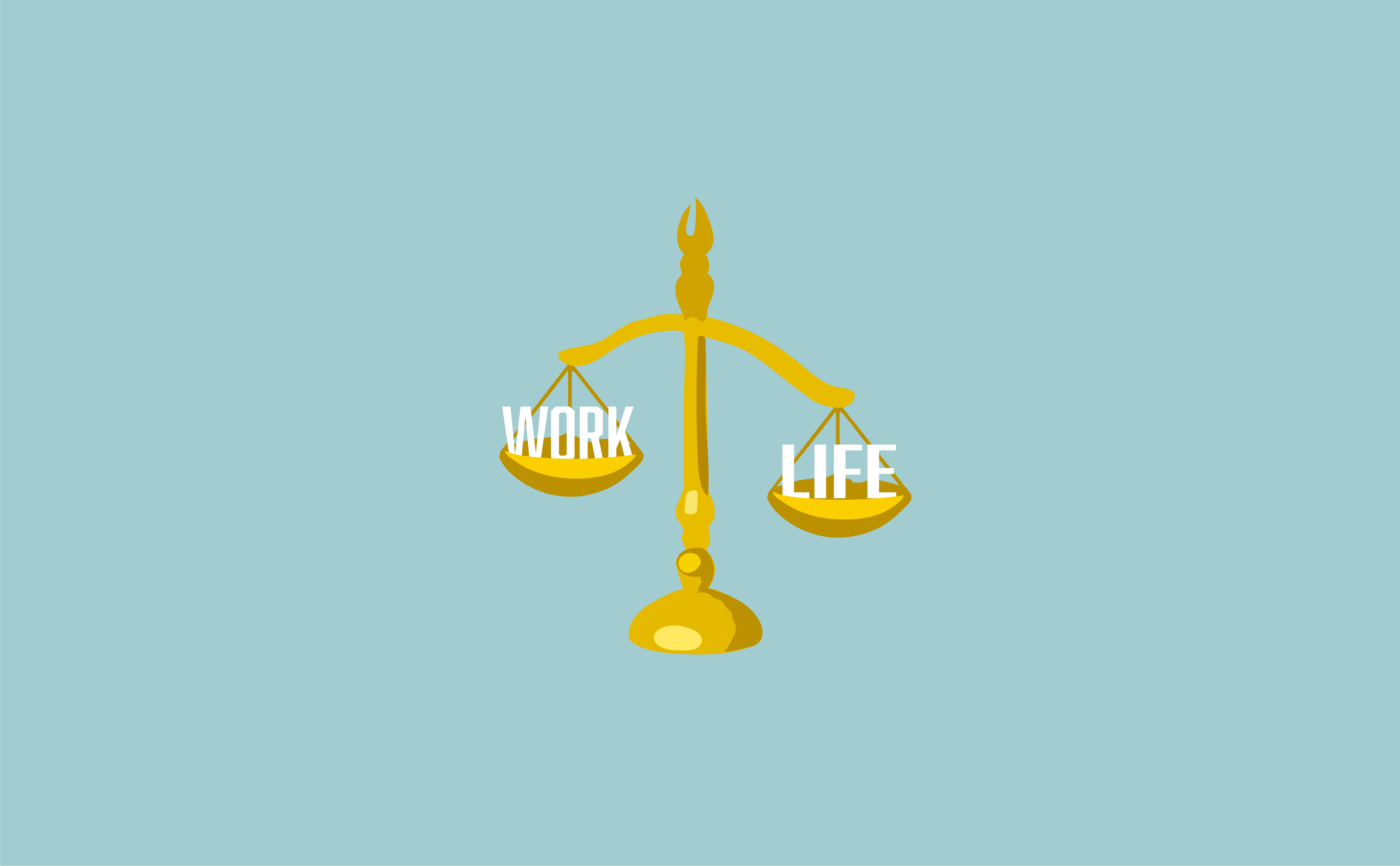 flexible-work-hours-benefits-for-your-employees-work-life-balance